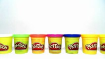 Play Doh Frozen Stop Motion * Olaf Play Doh Stop Motion * Disney Play Doh Stop Motion