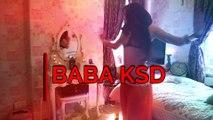 HOT ARAB DANCE ON RASHKE QAMARBABA KSD - KING INDIAN RAP MUSIC 2017