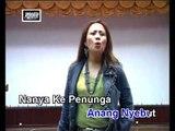 Manah Beserara - Margaret Jalang