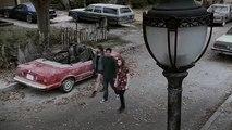 Watch ((Teen Wolf)) Online Season 6 ((Ghosted)) Episode 6 #Release Date UK