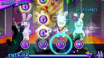 Rabbids Invasion S01E44 - The Rabbid Who Fell to Earth ...