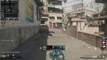 Call of Duty®: Modern Warfare® Remastered Dispute lag issues