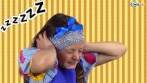 Row Row Row Your Boat | Nursery Rhymes | Kids Songs | Children Videos | Baby Rhymes