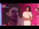Jacqueline Fernandez  Becomes The Brand Ambassador Of 'The Body Shop'