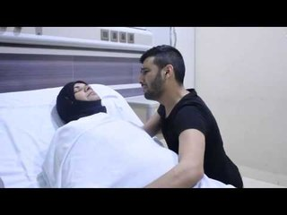 ZaidAliT - Mother Death (Message Video)