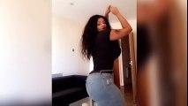 Wahoo A Little Salsa Dance   Akobo Baikoko TV