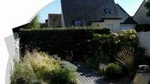 A vendre - Maison/villa - CABOURG (14390) - 5 pièces - 101m²