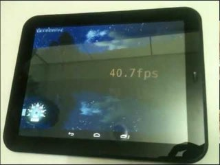 KARBONN Smart Tab 10 Cosmic full benchmarks and hardware ( comparision..... )