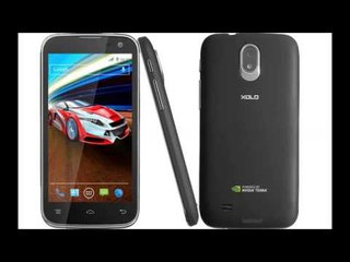 Best mobiles under Rs. 20,000
