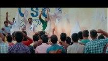 RGV Vangaveeti Telugu Movie Latest Trailer | Ram Gopal Varma | Vangaveeti Ranga | #Vangaveeti | #RGV