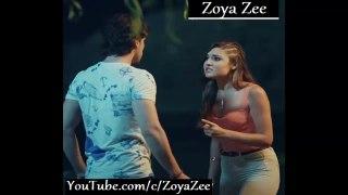 Tum hi ho ab tum hi ho neha kakkar edit by Zoyz Zee