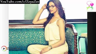 Unseen images of top 10 bollywood actresses teenage