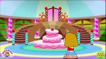 Kids Learning Stories & Adventures   Compilation for Preschool Kids & Children - World of Elly