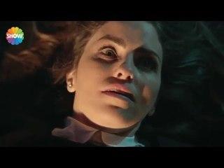 Acımasız Mahir Yamaner! | Oyunbozan 1.Bölüm