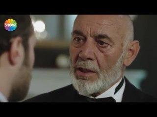 Feyyaz Bey'den Rüzgar'a uyarı!   Oyunbozan 5.Bölüm