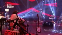 Man Aamadeh Am, Coke Studio, Season 8, Episode 3 -Gul Panrra & Atif Aslam,Best Of Gul Panrra Full Song Full HD SOng