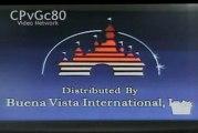 Video Savage Studios/Hartbreak Films/DiC/Buena Vista Distribution