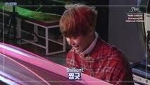 [ENG SUB] NCT U + NCT 127 MU-BEYOND 2016