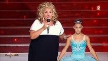 """Patrick Dupond sous le charme d'une jeune danseuse dans """"Prodiges"""" sur France 2 - Regardez"""