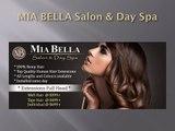 Call: 702-642-2355 Bridal makeup in Lasvegas