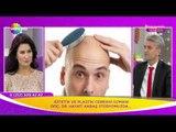 Kadınlarda ve erkeklerde saç ekimi nasıl yapılır?
