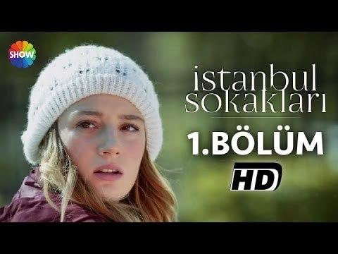 İstanbul Sokakları 1.Bölüm ᴴᴰ