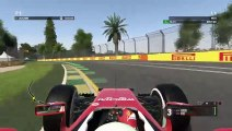 F1 max verstappen 2016 (2)