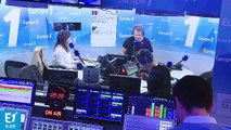 """Audiences TV : TF1 en tête avec """"Léo Matteï, brigade des mineurs"""""""