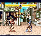 Street Fighter II: Special Champion Edition: Gameplay