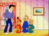 Alvin und die Chipmunks Onkel Harry Der Lieder-Wettbewerb Folge 2