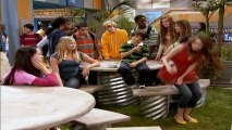 Hannah Montana 2x01 Me And Rico Down By The School Yard