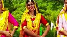 Punjabi Song -- Sohni (Punjab di) - Anmol G