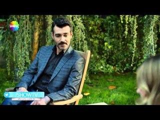 Fırat'la Nazlı arasında tatlı atışma (Kısa versiyon) | İstanbul Sokakları 3.Bölüm