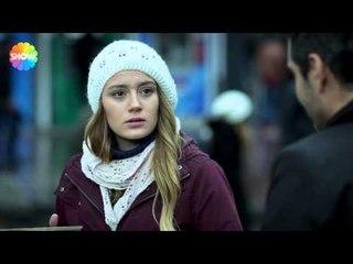 Nazlı, Fırat'ın hayatını kurtardı! | İstanbul Sokakları 1.Bölüm