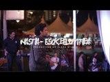 #RTW15   Nastia - Esok Belum Tiba (Live At Rock The World 2015)