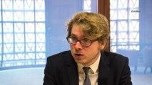 Questions à Clément CADORET (Commission «Sirugue») - Revenu minimum - cese