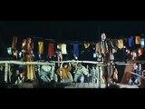 Mandrin, bandit gentilhomme Trailer