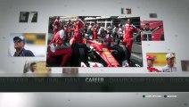 F1 max verstappen 2016 (5)