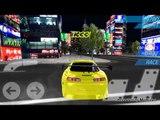 Drift drift drift !!! NFS UNDERGROUND (ANDROID)
