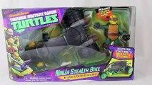TMNT Ninja Stealth Bike Raphael Teenage Mutant Ninja Turtles Ninja Battle Motorcycle Car P Kyta7PzYk