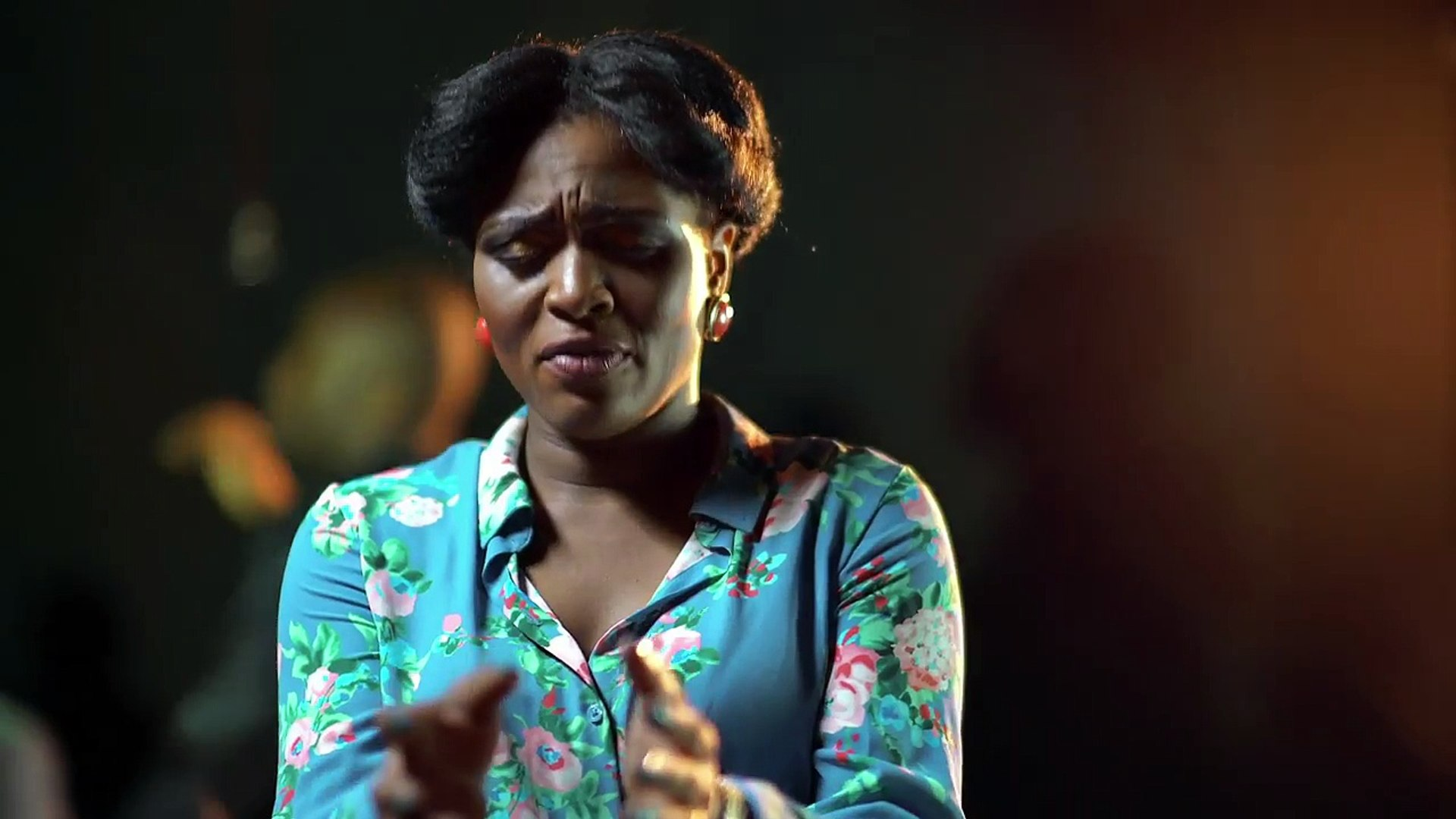 Dena Mwana - Emmanuel feat El Georges - Vidéo Dailymotion