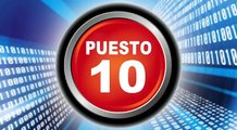 LAS 10 PÁGINAS MAS ATERRADORAS DE LA DEEP WEB - TOP 10