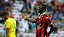 Ligue 1 : Les plus beaux buts de la première partie de saison (vidéo)