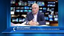 D!CI TV : Problèmes de télé et de téléphone en pleine vacances de Noël dans les Hautes-Alpes
