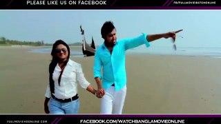 Bangla Song Gan Full HD 2014 Ridoyer Janala BD Music Video Bangla New Song ;Bangla Song Gan Full HD 2014 Ridoyer Janala BD Music Video Bangla New Song; Bangla new song bengali music bangladeshi gaan ;Bangla new song bengali music bangladeshi gaan;music