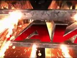 00:1008:30        09:55 WWE John Cena vs Randy Orton (Eddie Guerrero Tribute Show) WWE John Cena vs Randy Orton (Eddie Guerrero Tribute Show) by HDEGY 4 views 3:51 12 Dogs Of Christmas 12 Dogs Of Christmas by Barcroft TV Ad 3 views 00:30 REPOST 7 7 by K