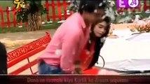 Kartik-Naira Ne Recreate Kiya Kartik Ka Dream Sequence - Yeh Rishta Kya Kehlata Hai