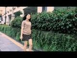 Zeniwell - Mending Cari Yang Lain (Official Music Video)