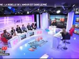 Vidéo Dailymotion : quand la télé deviens idiote dans tout les sens présentateur invités !