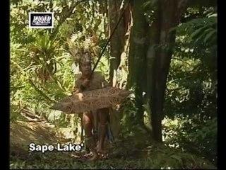 Sape 'Lake'